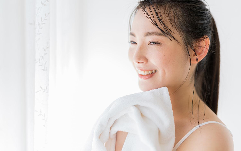 モリンガを使った石鹸は一般的な石鹸と何が違うの?